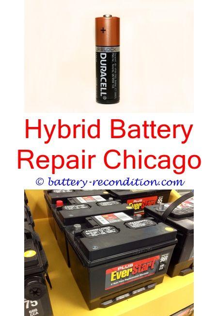 Battery Batteries Plus Bulbs Cell Phone Repair Reviews How To Macbook Batteryrepair
