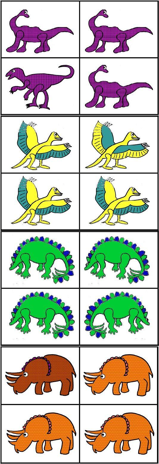 57 best Dinosaur Theme images on Pinterest | Dinosaurs, School and ...