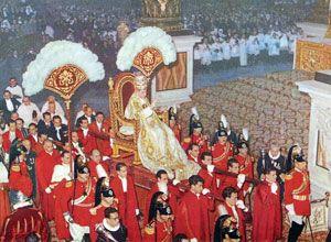 GestatorialChair1 - Pope - Wikipedia