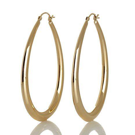21 best Sterling Silver Earrings images on Pinterest ...