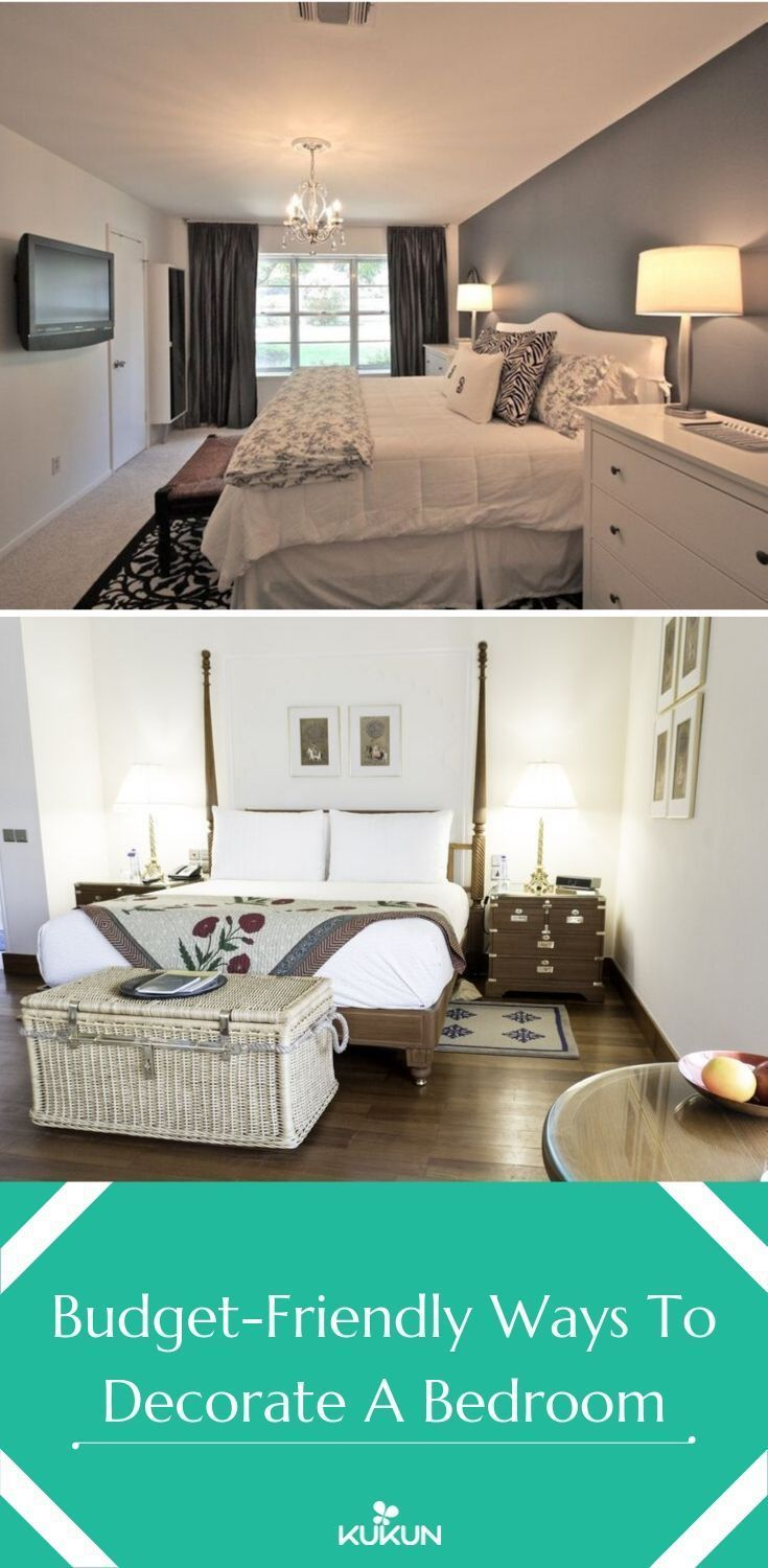 Cool Bedroom Accessories Under 150 Affordable