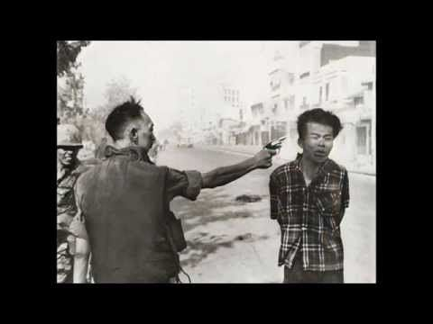 Project Pitchfork - Vietnam - YouTube