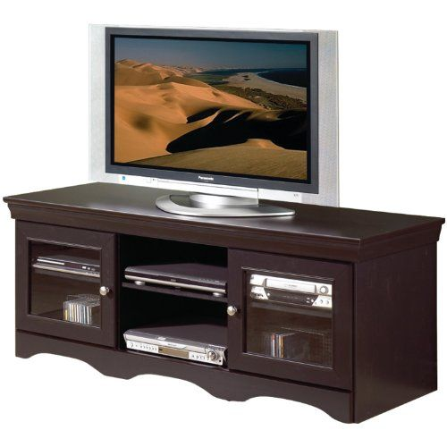 23 Best Tv Stand Images On Pinterest Tv Stand Furniture