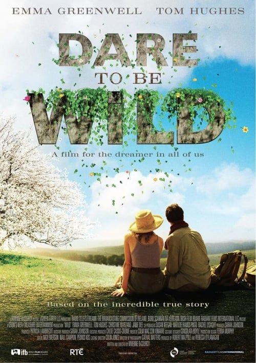 Dare To Be Wild 2015 Pelicula Completa En Espanol Latino Castelano