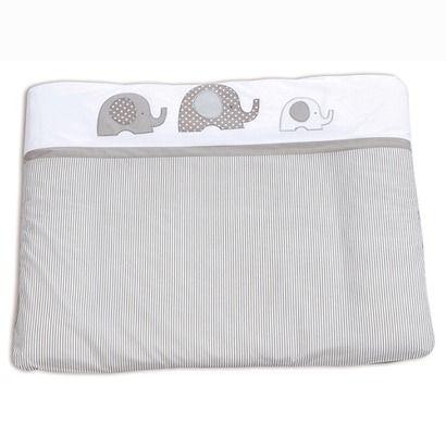 Best ALVI Wickelauflage Elefant cm online bei baby walz kaufen Nutzen Sie Ihre Vorteile mehr Auswahl mehr Qualit t alle gro en Marken und Modelle