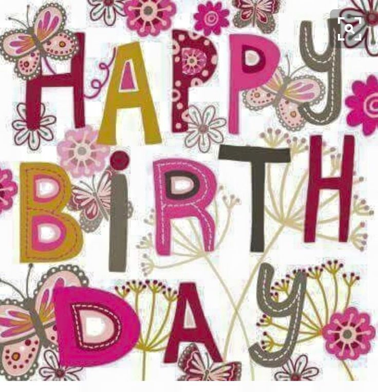 Girlzombieauthors Happy Birthday Free Zombie Story: 1000+ Ideas About Happy Birthday Friend On Pinterest