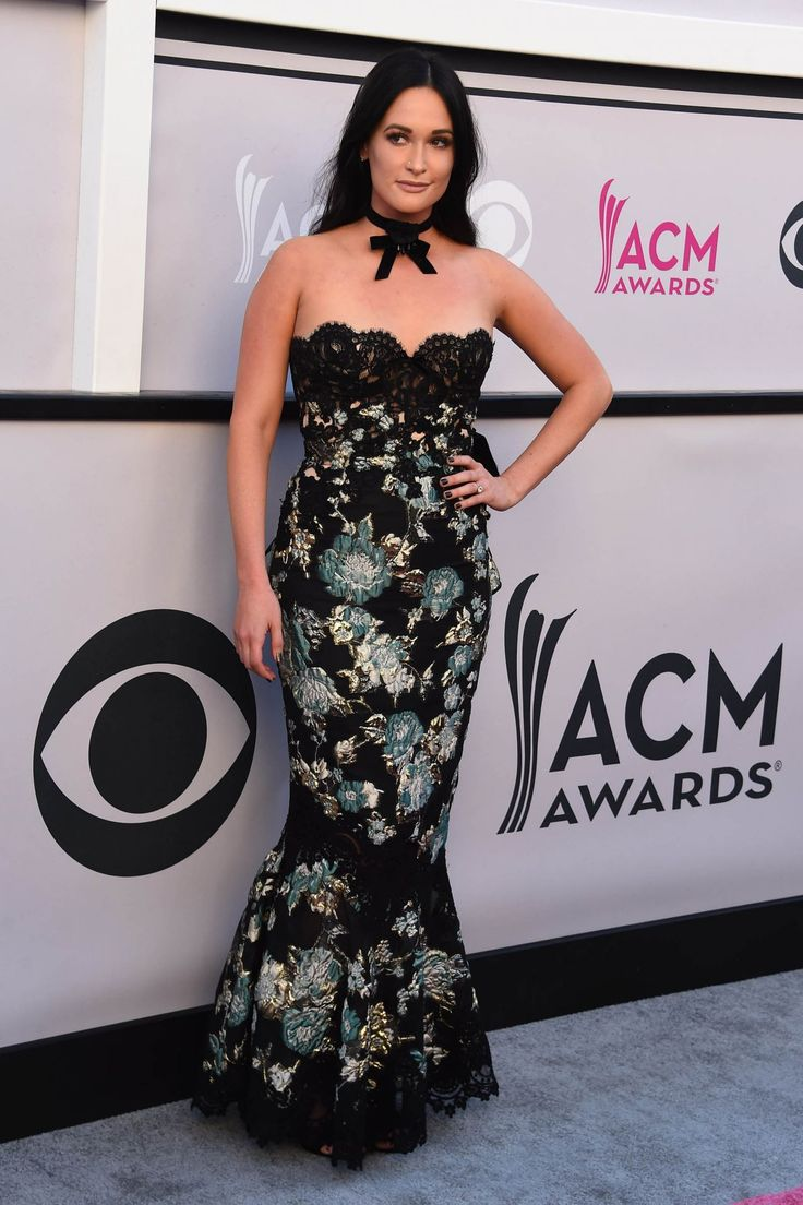 Kacey Musgraves  #KaceyMusgraves Academy Of Country Music Awards 2017 in Las Vegas Celebstills Kacey Musgraves