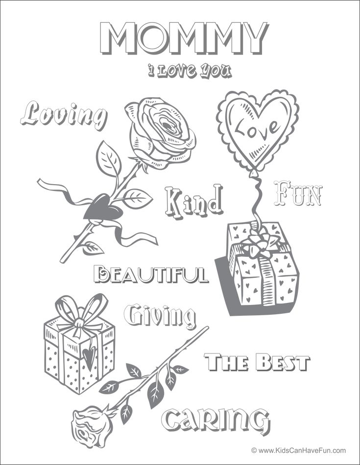 49 best Mothers Day Printables images on Pinterest