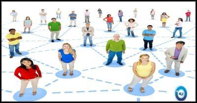 9 Ventajas Que Te Ofrece El Network Marketing