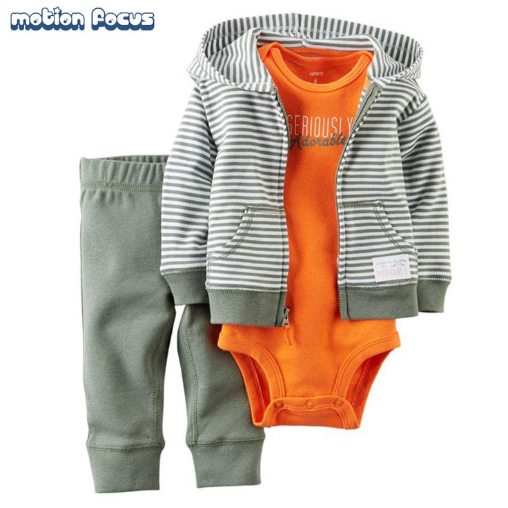 http://babyclothes.fashiongarments.biz/  0-24M Newborn Baby Clothes Spring Autumn 3pcs Newborn Boy Romper Set (Long Sleeve Hoodies+Rompers+Pants) 3pcs/set Baby Clothing, http://babyclothes.fashiongarments.biz/products/0-24m-newborn-baby-clothes-spring-autumn-3pcs-newborn-boy-romper-set-long-sleeve-hoodiesromperspants-3pcsset-baby-clothing/,      Dear friends            January 19th to  February 5th is the Chinese New Year holidays.       In this time you can place orders or leave message to…