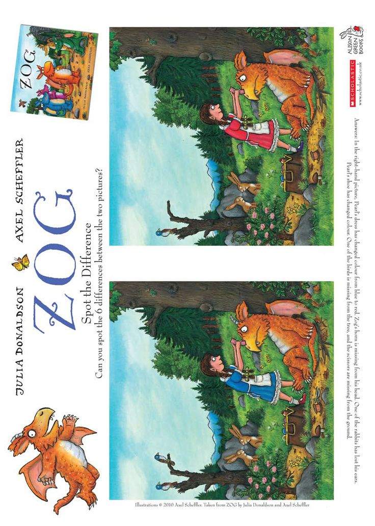 11 best Book: Zog images on Pinterest | Dragons, Axel scheffler and Kite