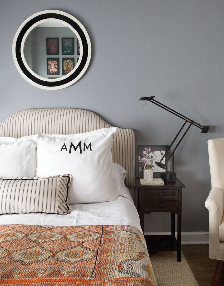 53 Best The Color Gray Images On Pinterest