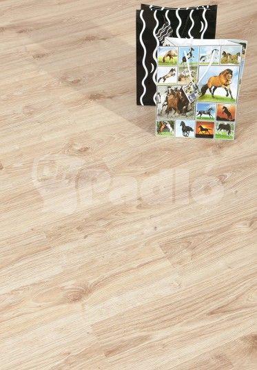 Liverpool tölgy - laminált padló