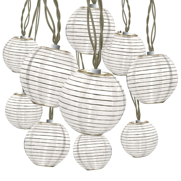 patio string lights lowes - 28 images - outdoor great styles and options on lowes outdoor lights ...