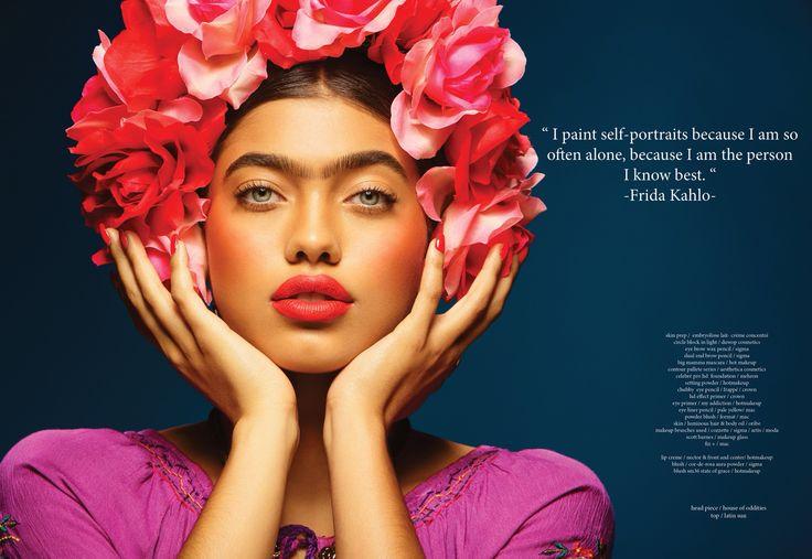25 Best Fidel Gonzalez Photography Images On Pinterest