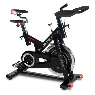 Bladez Fitness Master GS Indoor Cycle Trainer - MASTERGS