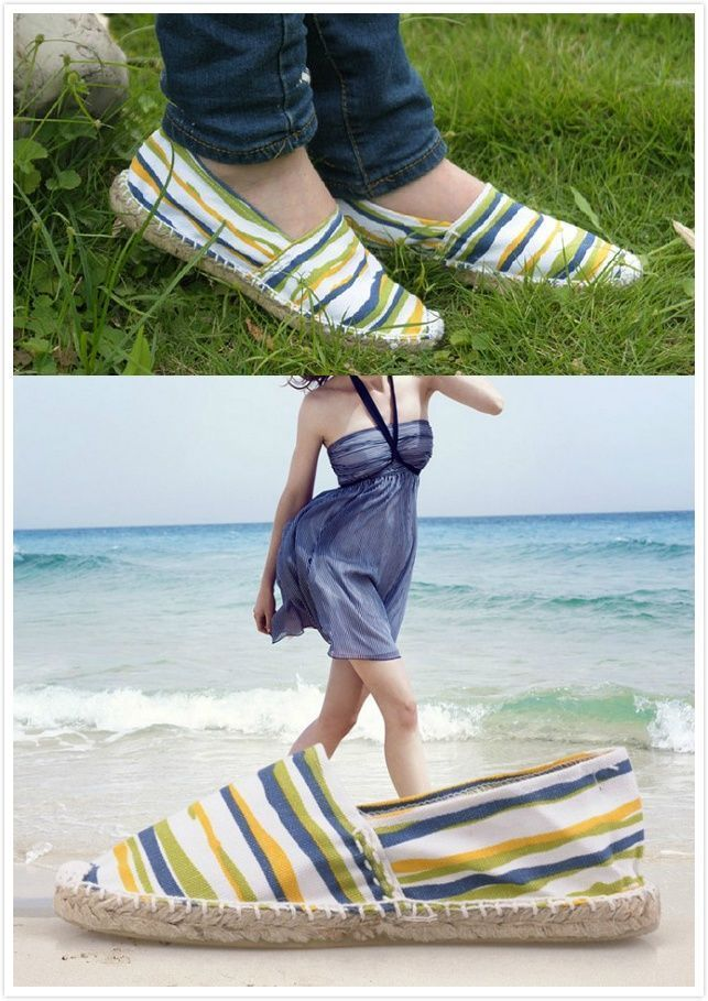 Fashion Shoes $16.89 - Welcome to discount outlet website.