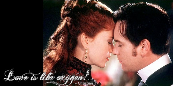 149 best images about great movies on pinterest the for Nice romantic scenes