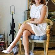 Carmen negoita  Blogger-ul Fashion, Personal Style. Sparge concurenta Mihaela radulescu sexy feet and legs :D Share.Hello dragilor!        ...