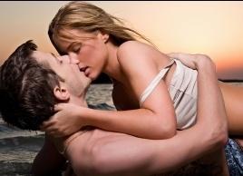 Que révèlent vos fantasmes sexuels sur vous?