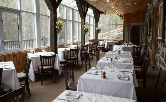 Le Moulin Wakefield Hôtel & Spa   Outaouais   Réseau Hôtellerie Champêtre