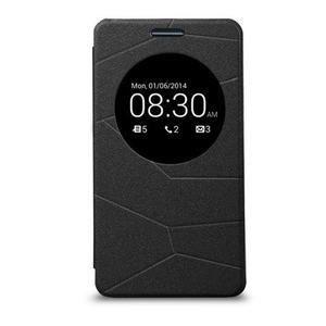 [ NEW Release ] Asus ZenFone 5 Circle Smartcase (Autosleep) Leathercase Flipcase Flipcover Case Free Screenguard