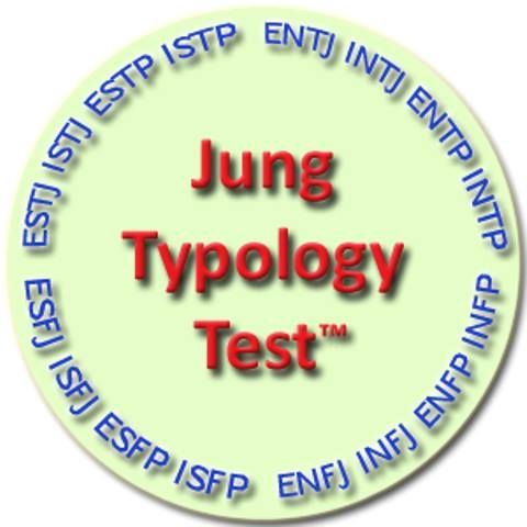 The extraverted person cannot value anything from the inside, hence the superficiality of much academic psychology – psychological tests for example, or the physical explanations of mental experiences. ~Carl Jung, Meetings with Jung, Page 194
