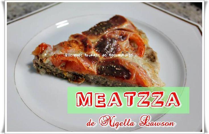Meatzza4