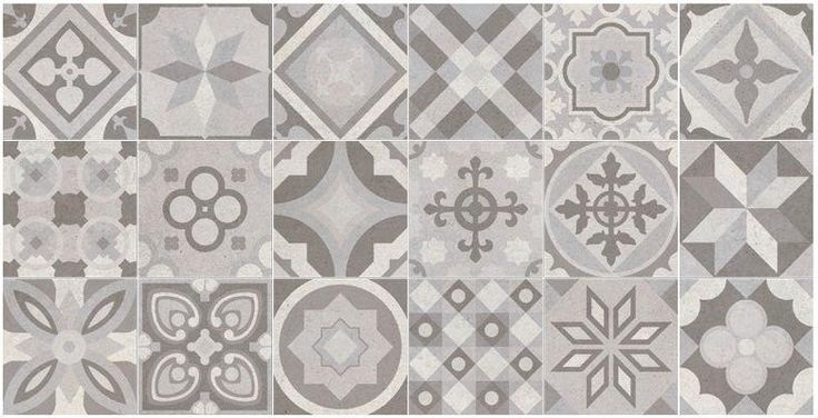 Ceramic Ribadeo tiles | Vives