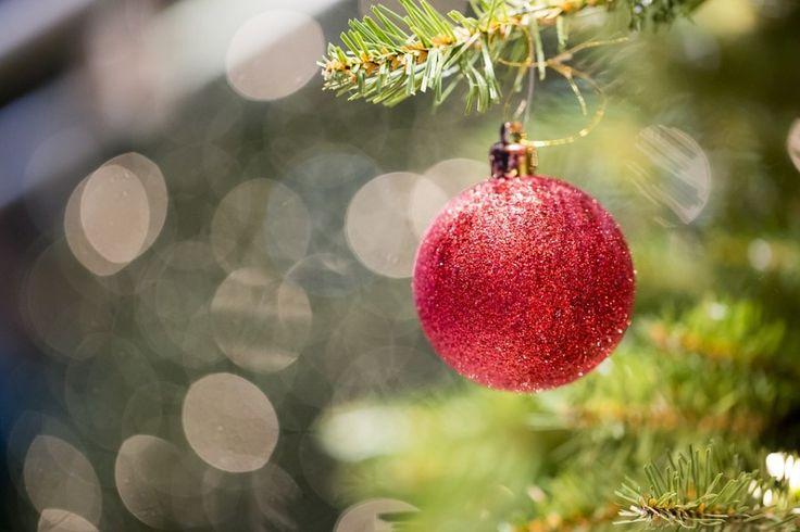 Идеальный новогодний подарок от Diamare - Diamare