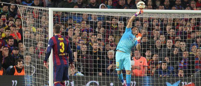 585 Best Images About Soccer Goalkeeper On Pinterest