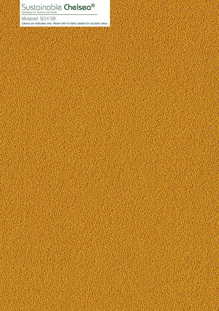 Mustard SCH138