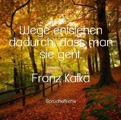 #spruch #sprüche #weisheit #zitate #sprüchearchiv #facebook #leben #wege