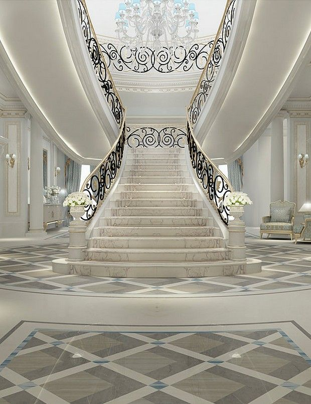 GET IN LOVE TO THE BUILDING DESIGN ON THE FIRST SIGHT  See more:  http://www.delightfull.eu/en/inspirations/interiors-decor/love-building-design-sight/
