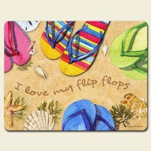 it's a flip flop kind of day - Google Search
