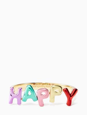 whimsies happy bangle | Kate Spade New York