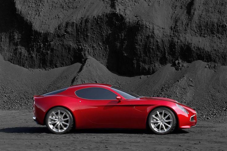 Alfa Romeo 8C Competizione , Price $240,000, Features,Luxury factor, Engine, Review,Top Speed 292 kmh mph, Mileage and Interiors