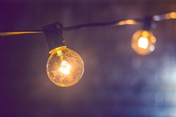 Вечно уставший: как повысить энергию на 91%, Марк Твен и метафора улитки