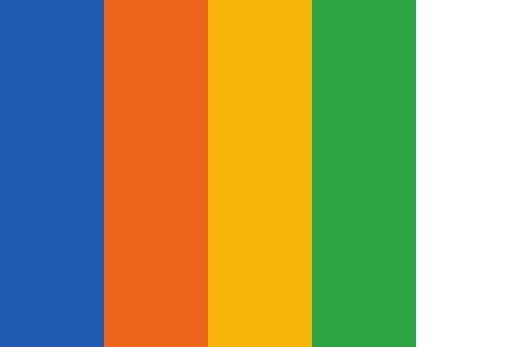 http://www.color-hex.com/palettes/5313.png