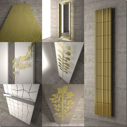 20 best wall art radiators images on pinterest radiators for Interior designer design kansas city