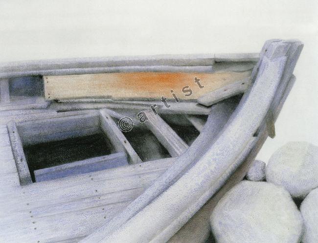 Ψηφιακή Πλατφόρμα ΙΣΕΤ : Καλλιτέχνες - Σόρογκας Σωτήρης [Έργα]