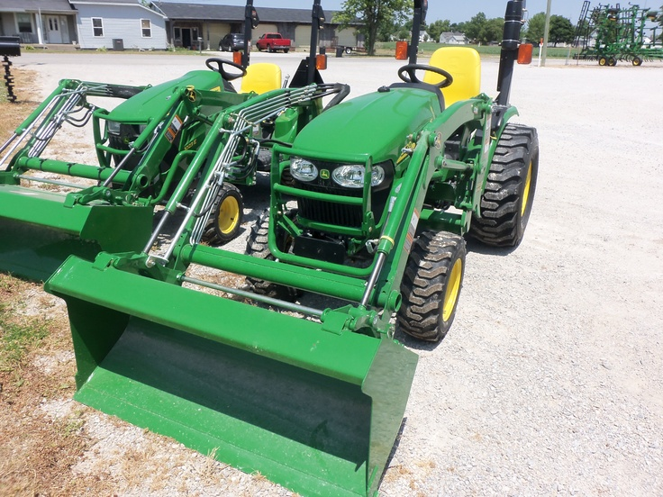 Heavy equipment auction farm garden by owner sale autos post Delaware craigslist farm and garden