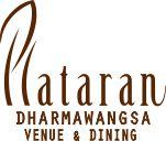 Dharmawangsa