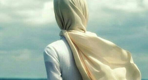 """My Hijab: A response to Eve Ensler's """"My Short Skirt"""" - World Hijab Day"""