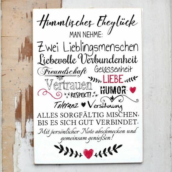 Wedding Sign Himmlisches Ehegluck In 2021 Word Collage Wedding Signs Wooden Signs
