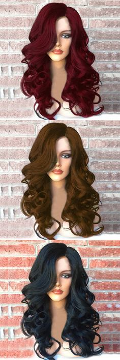 Cheap synthetic wig, Buy Quality synthetic wigs directly from Dresslily synthetic hair wigs Suppliers: Cheap Black/blonde Ombre Synthetic Wig For Black Women honey blonde Heat Resistant Freetress Hair Synthetic Wig &nbs
