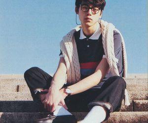 kentaro sakaguchi - Google Search