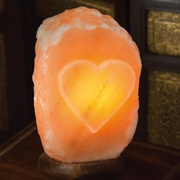 Side Effects Of Himalayan Salt Lamps 50 Best Salt Lamps Images On Pinterest  Salt Salts And Himalayan