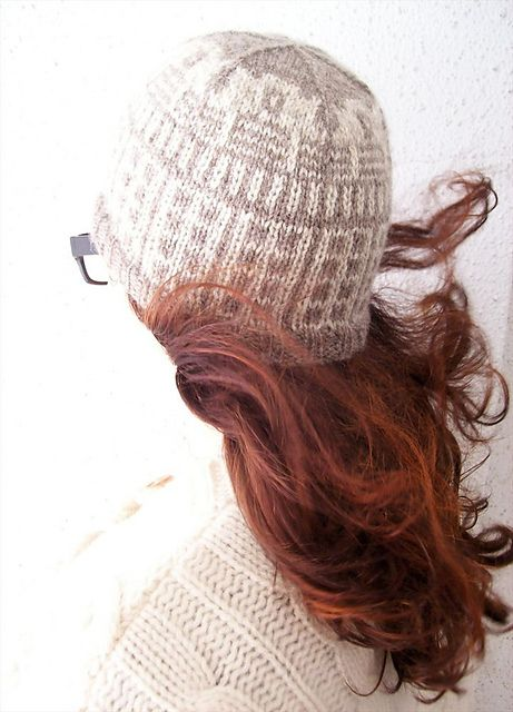 130 best knitting is cool images on knit