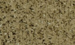 Covor Pvc antiderapant maro - linoleum Acczent Excelence 70 RUBY 053